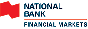 National Bank Financial - Financial Markets